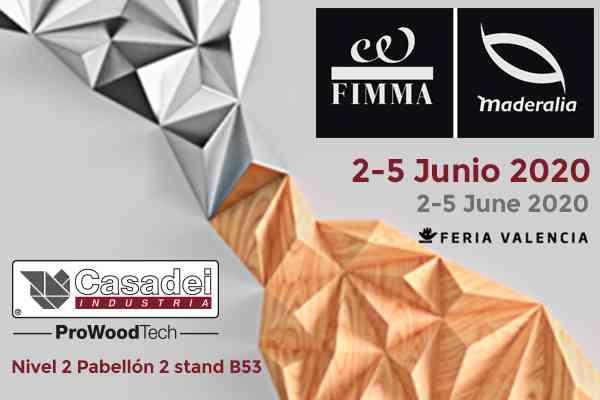 fimma-2020-exhibition